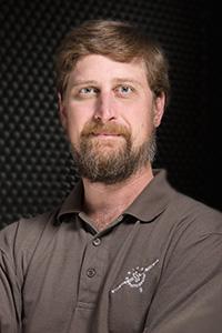Scott Nuelken